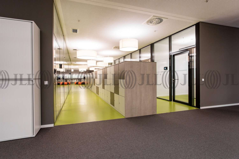 Büros München, 81675 -  München, Bogenhausen - M0490
