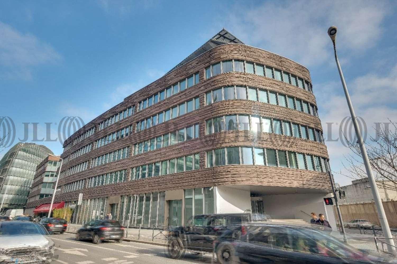 Bureaux Issy les moulineaux, 92130 - DUEO & TRIEO