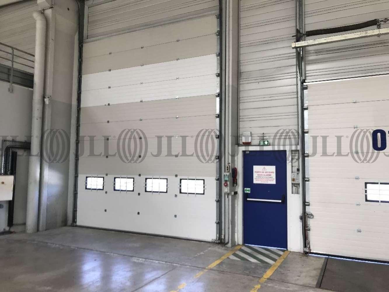 Plateformes logistiques Etupes, 25460 - LOCATION ENTREPOT SOCHAUX - DOUBS