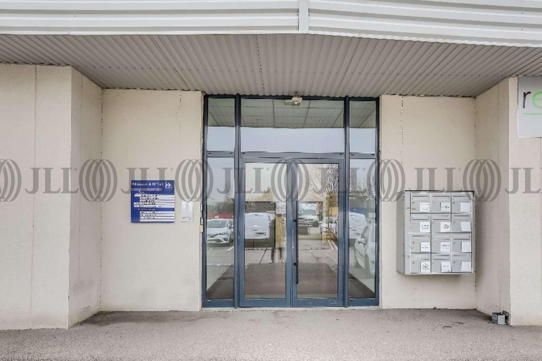 Bureaux Decines charpieu, 69150 - PARC AVENUE