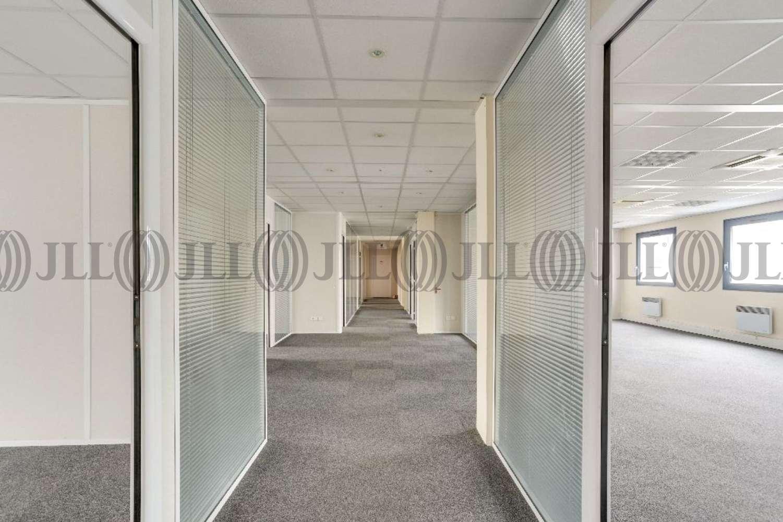 Bureaux Boulogne billancourt, 92100 - 60 RUE CARNOT