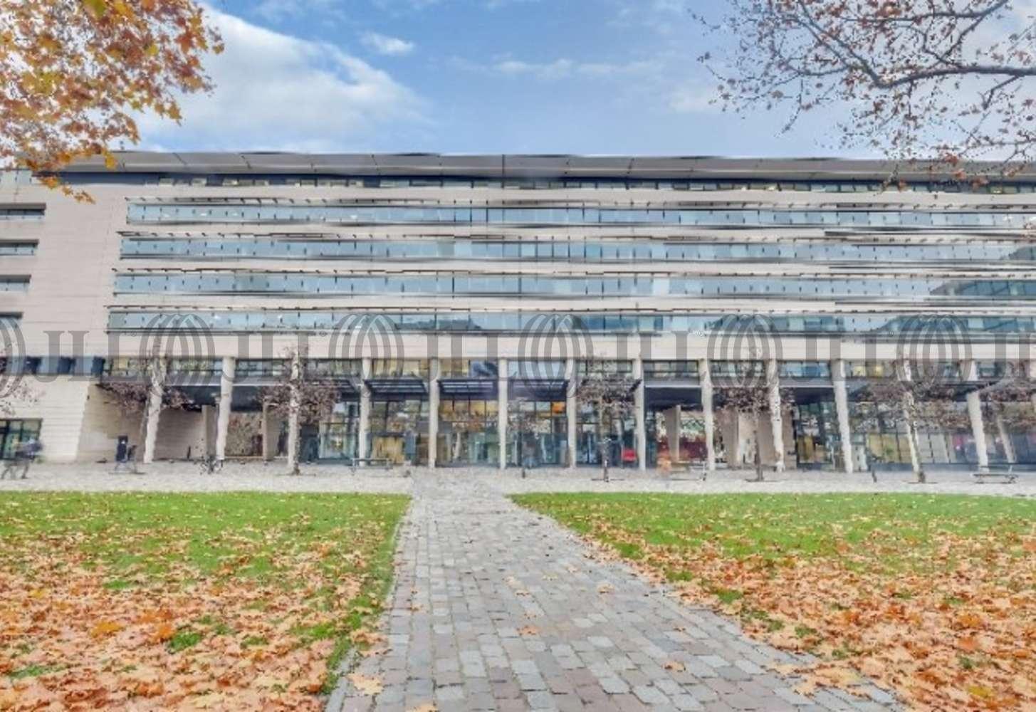 Bureaux Paris, 75012 - PARIS BERCY