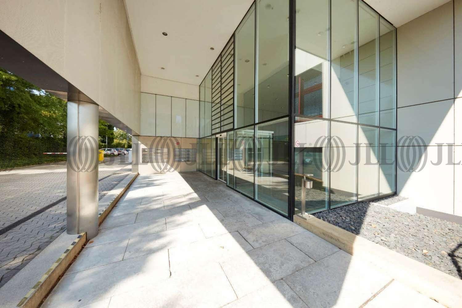 Büros Mannheim, 68167