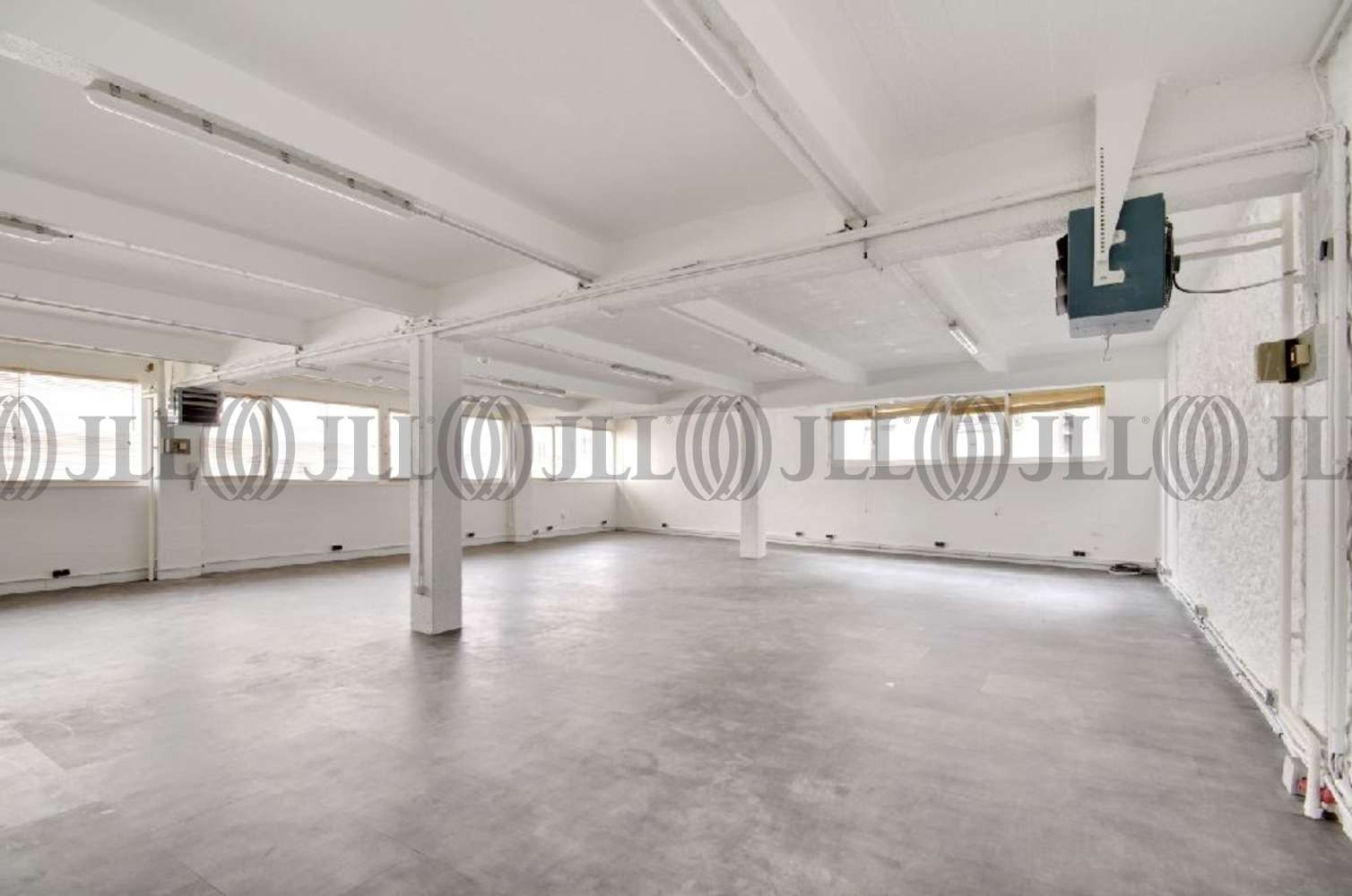 Bureaux Montreuil, 93100 - 26BIS RUE KLEBER