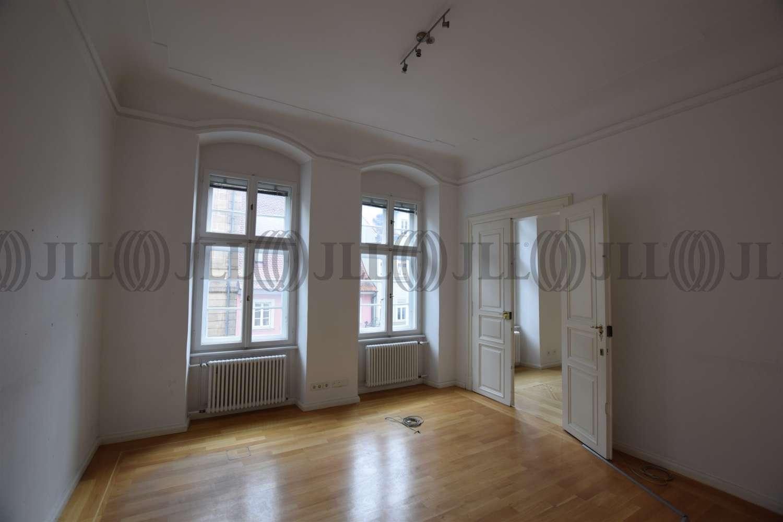 Büros Bamberg, 96047 -  Bamberg, Innenstadt - M0360