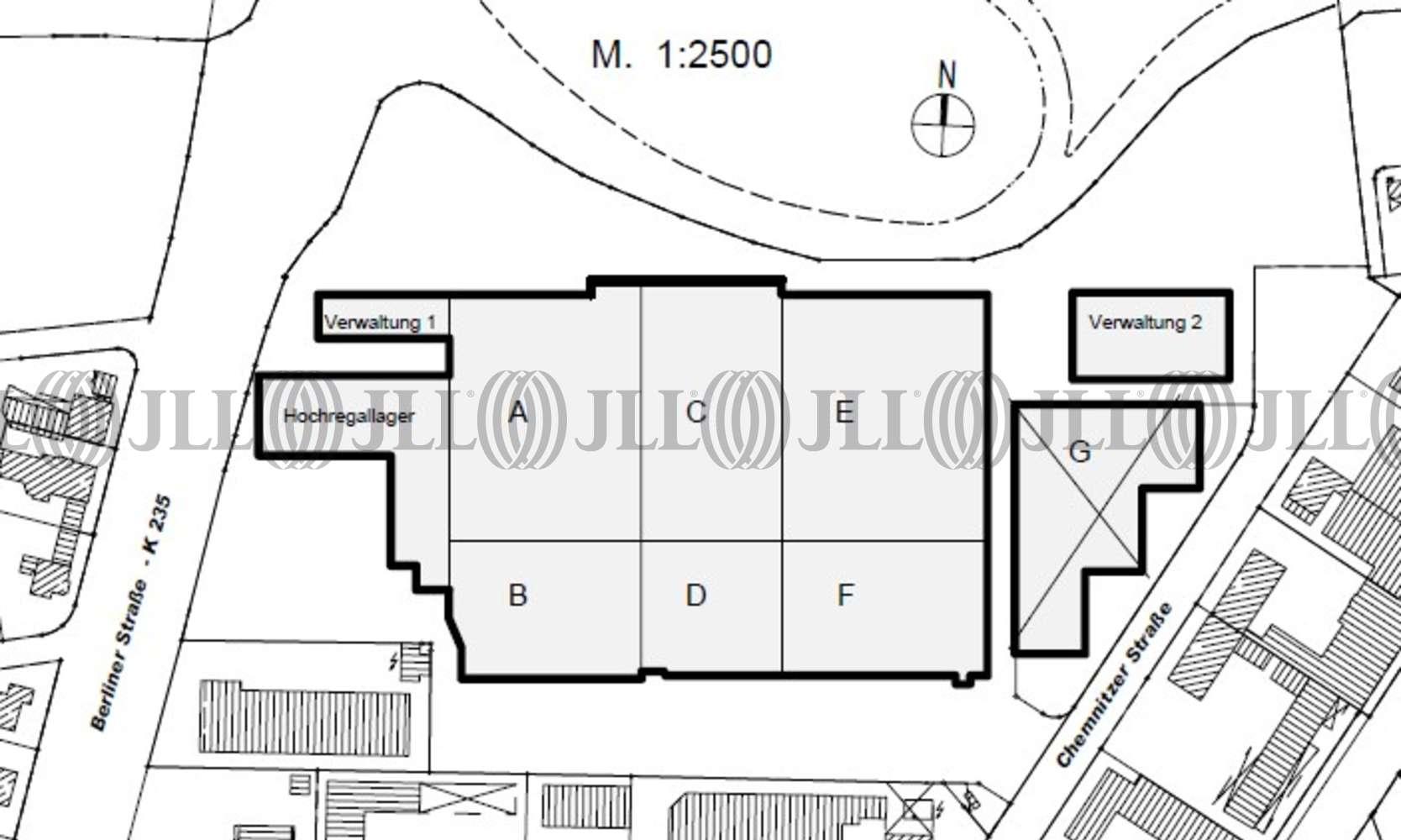 Büros Ronnenberg, 30952