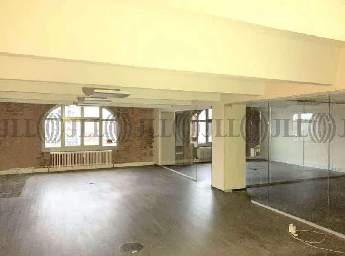 Büros Berlin, 10245