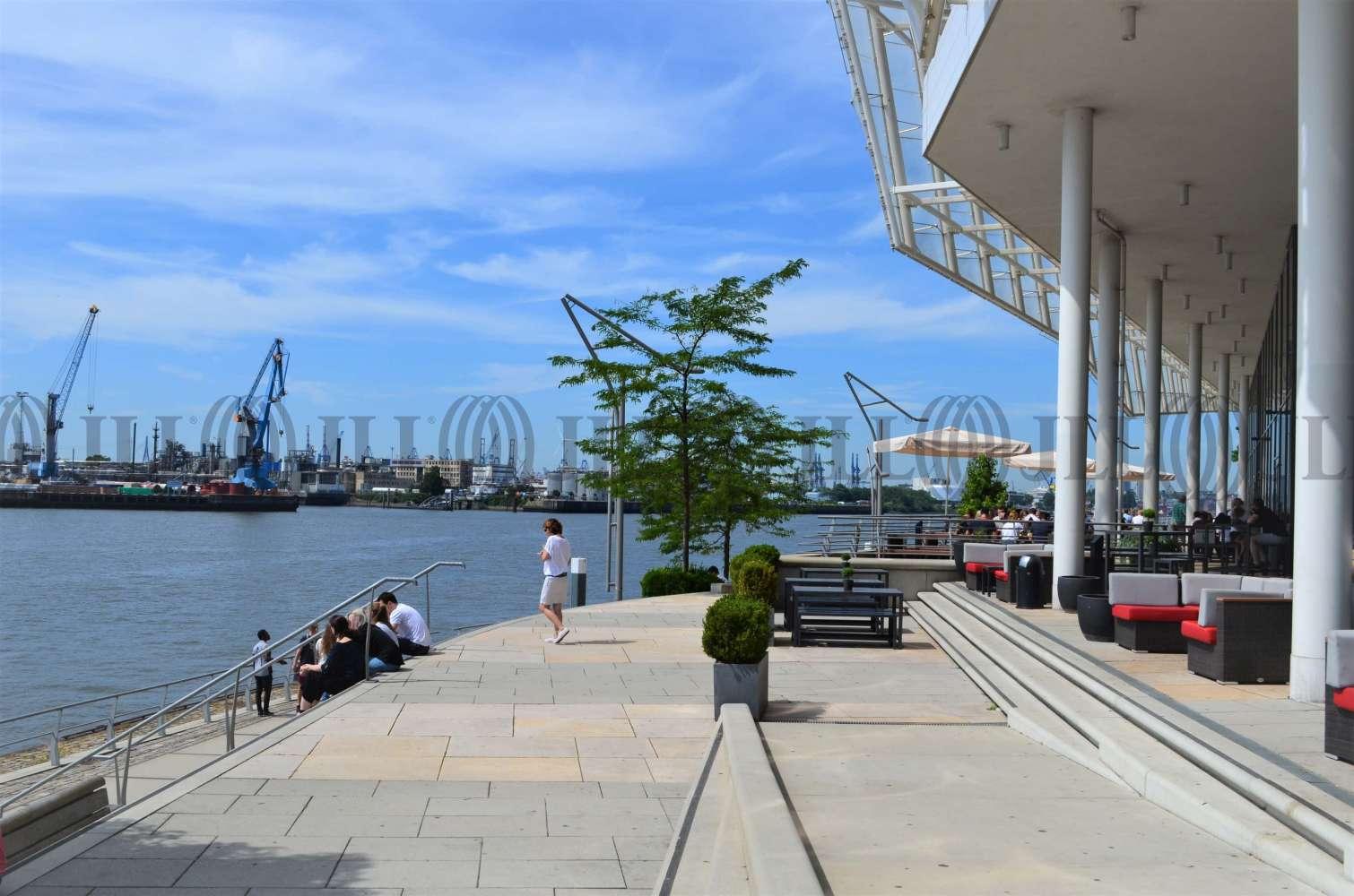 Ladenflächen Hamburg, 20457 -  Hamburg, HafenCity - E0991