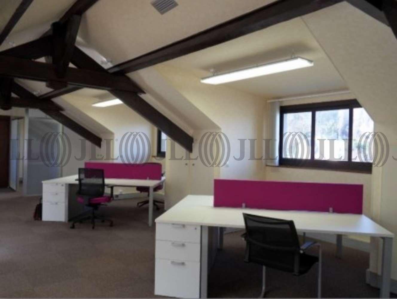Bureaux Le plessis robinson, 92350 - LE COLBERT