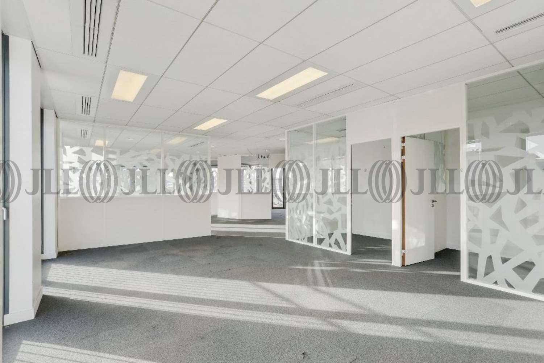 Bureaux Boulogne billancourt, 92100 - R'WAY