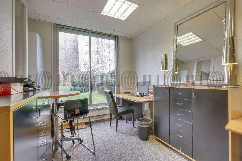 Bureaux Boulogne billancourt, 92100 - 11-13 RUE BERANGER