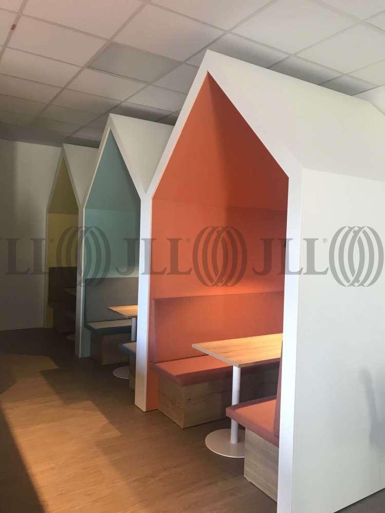 Büros Köln, 50825 -  Köln, Ehrenfeld - K0045
