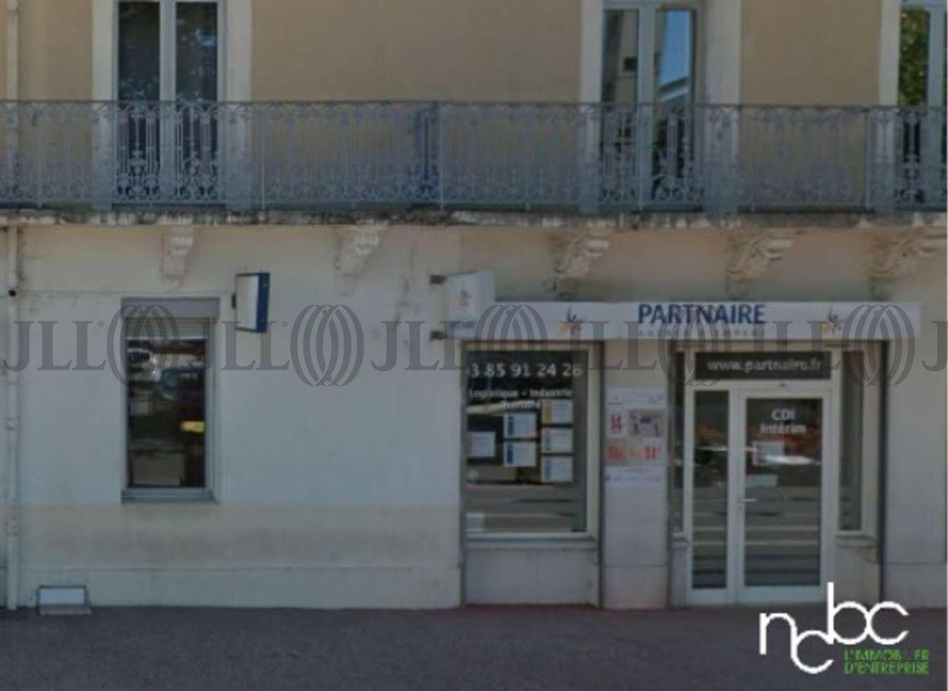 "Commerces Chalon sur saone, 71100 - ""LOCAL COMMERCIAL"""