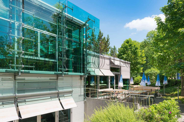 Büros Grasbrunn, 85630