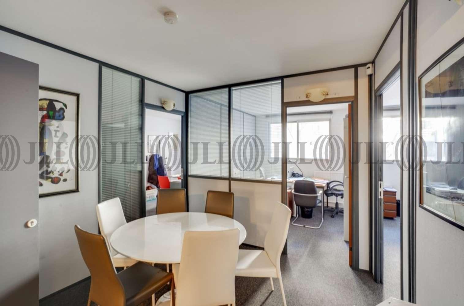 Bureaux Paris, 75015 - 70 RUE MADEMOISELLE