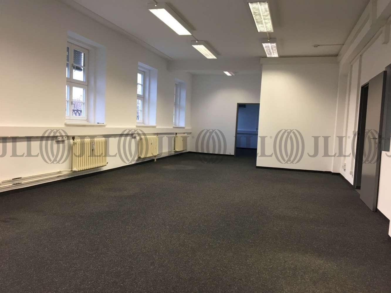 Büros Berlin, 10997