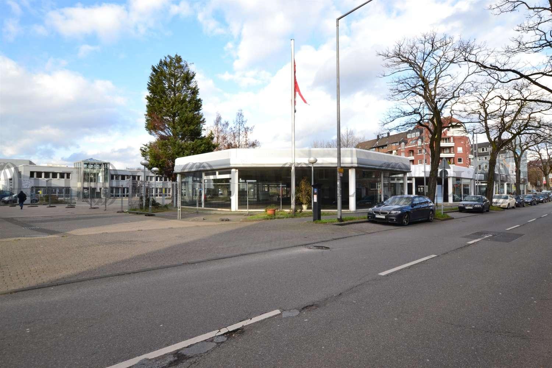 Hallen Köln, 51103