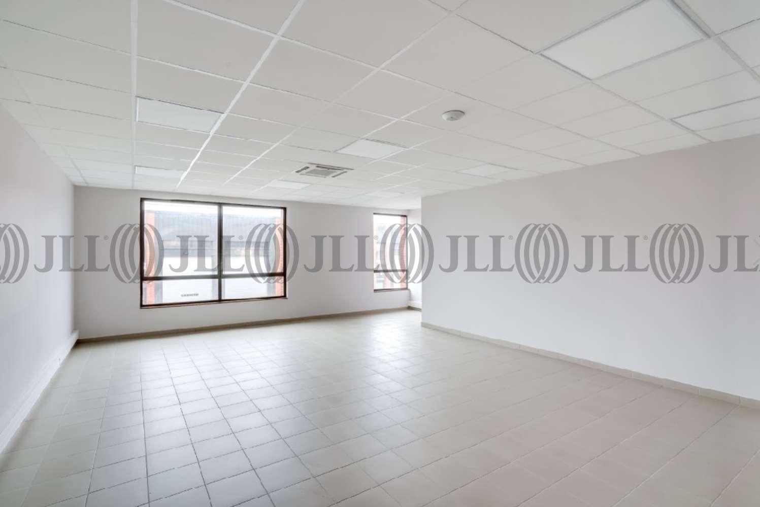 Activités/entrepôt Groslay, 95410 - ACTI PARC MONT DU VAL D'OISE