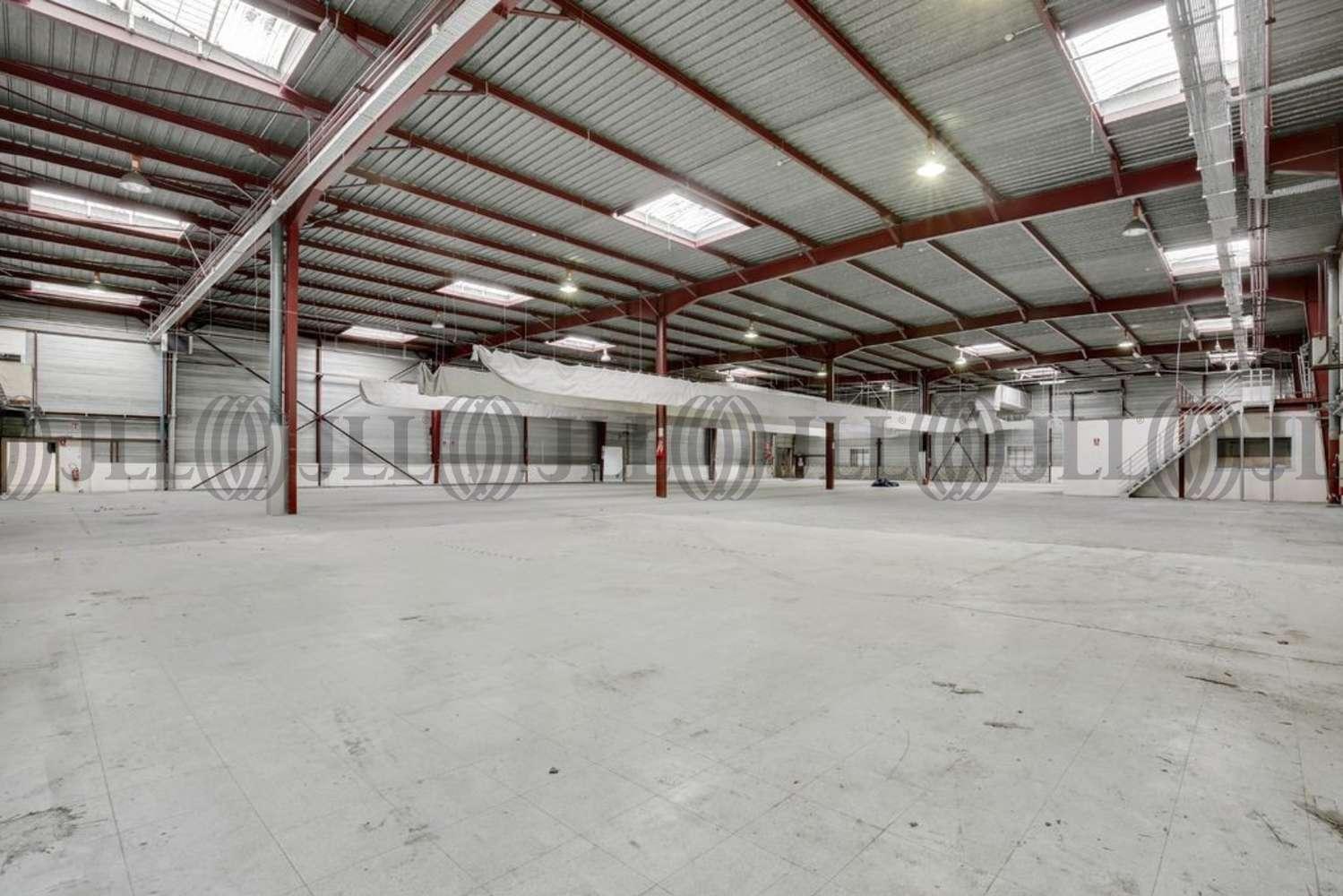Activités/entrepôt St denis, 93200 - 101 RUE CHARLES MICHELS