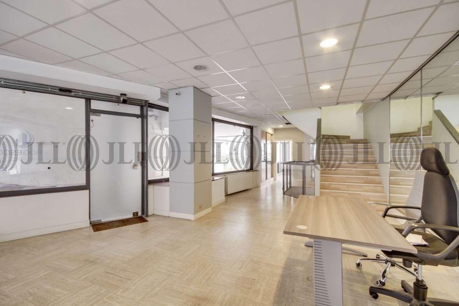 Bureaux Paris, 75010 - 78-80 RUE D'HAUTEVILLE