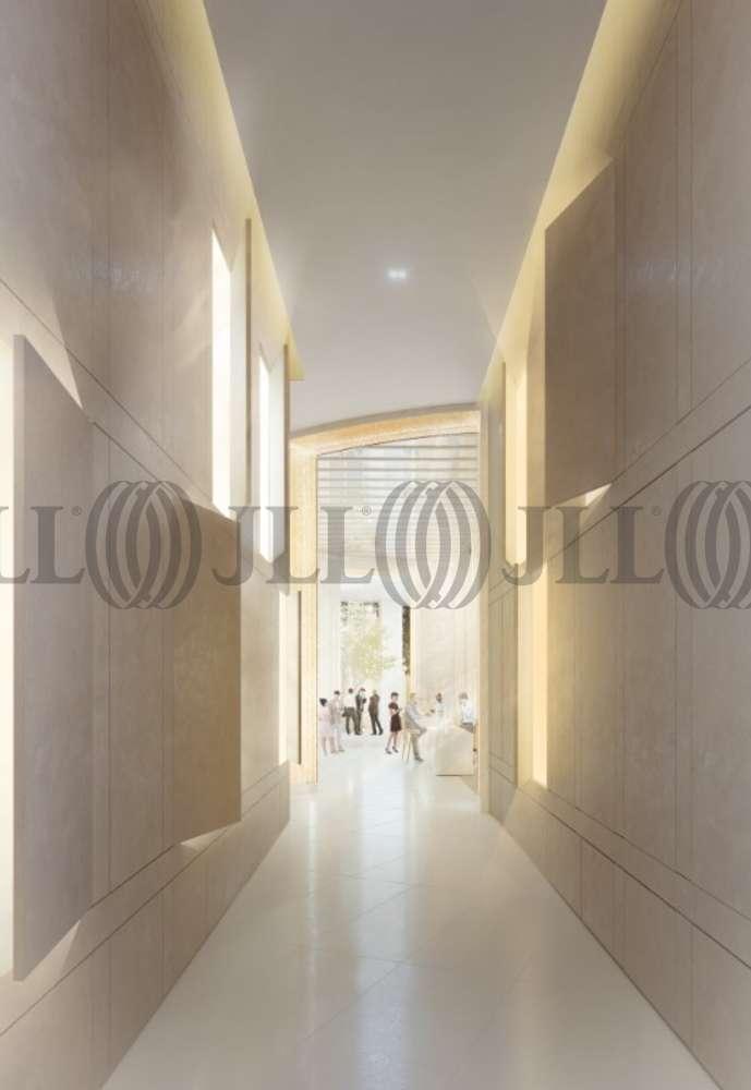 Bureaux Paris, 75008 - 50-52 AVENUE MONTAIGNE