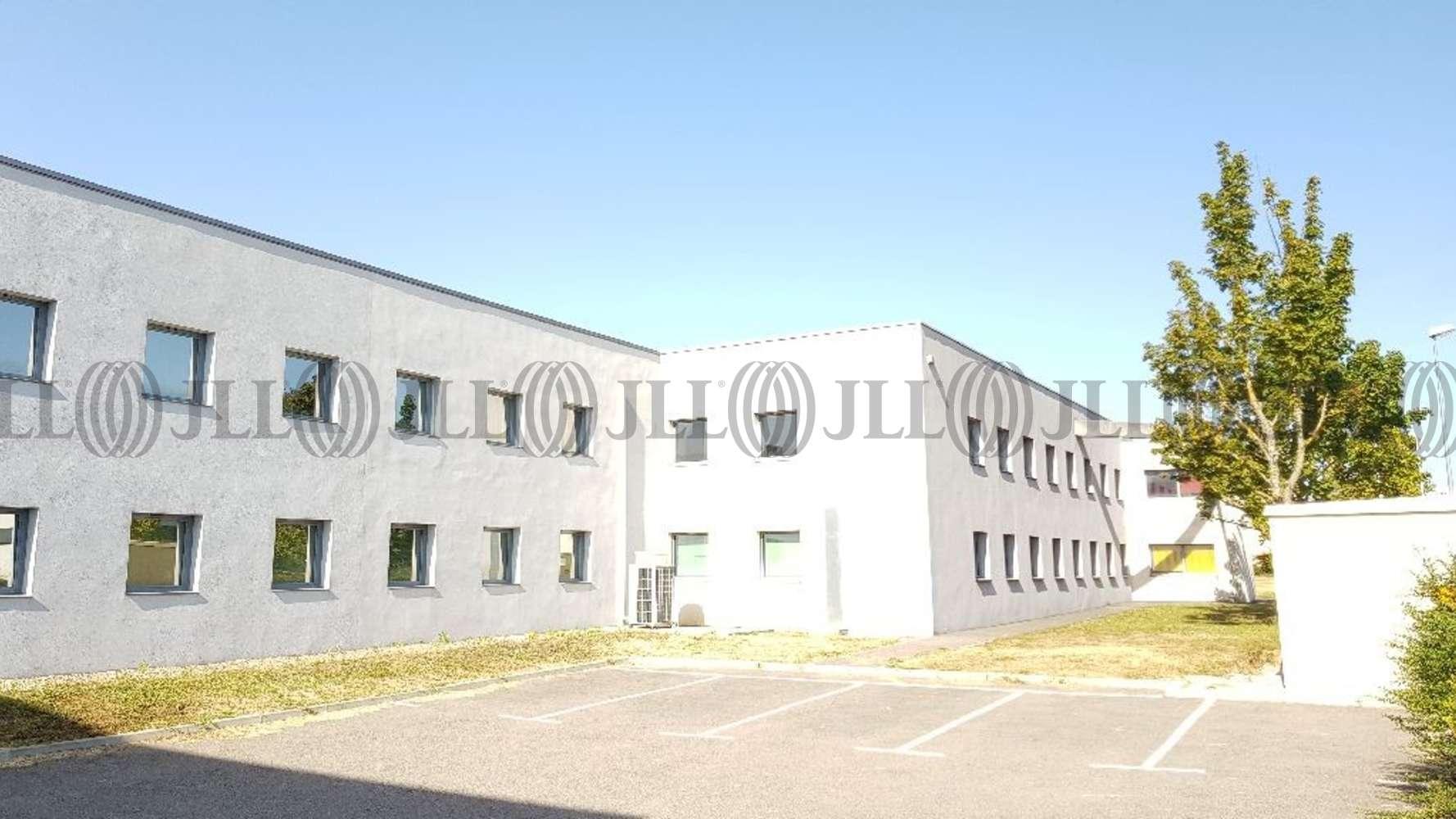 Activités/entrepôt Neyron, 01700 - LOCATION BATIMENT MIXTE LYON NORD