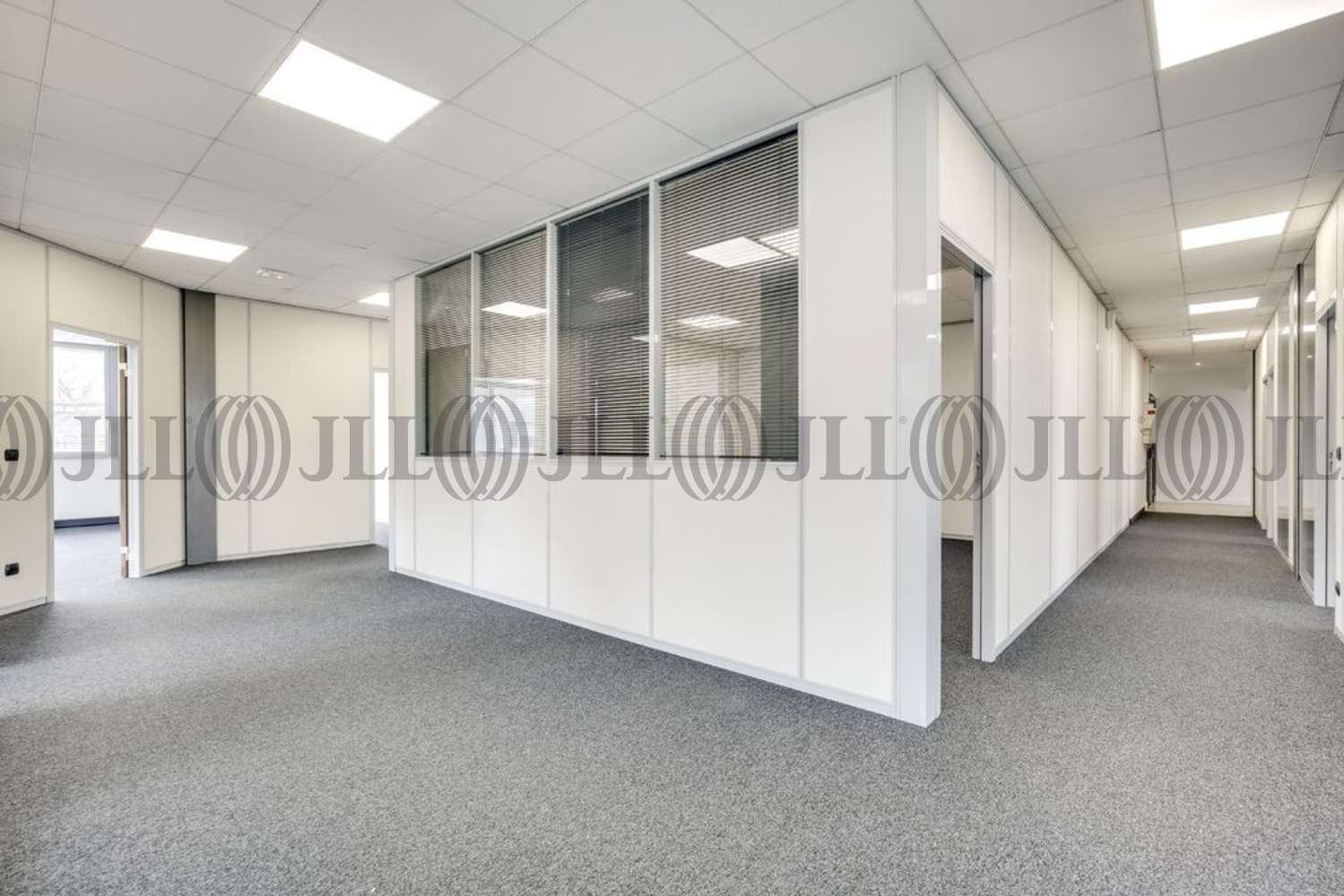 Bureaux Eragny, 95610 - LE PICADILLY