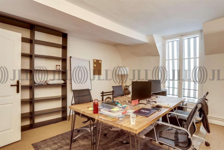 Bureaux Paris, 75006 - 4 RUE FEROU