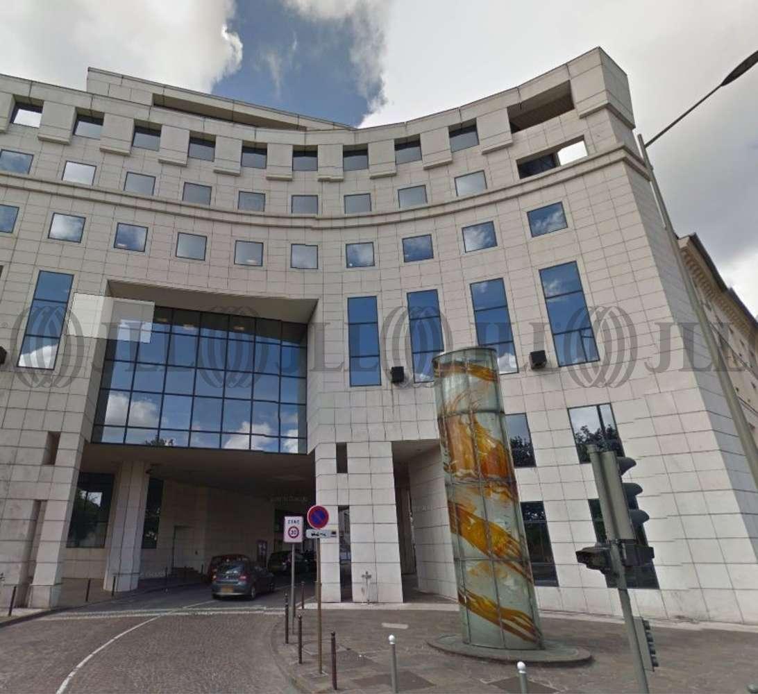 Bureaux Sevres, 92310 - LES PORTES DE SEVRES