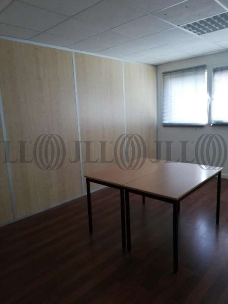 Bureaux Clermont ferrand, 63000 - RUE PABLO PICASSO