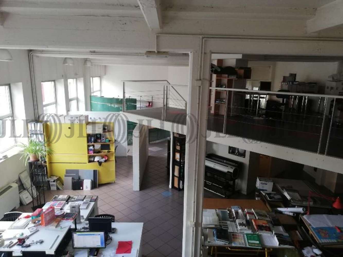 Bureaux Clermont ferrand, 63000 - RUE DE LA CITÉ
