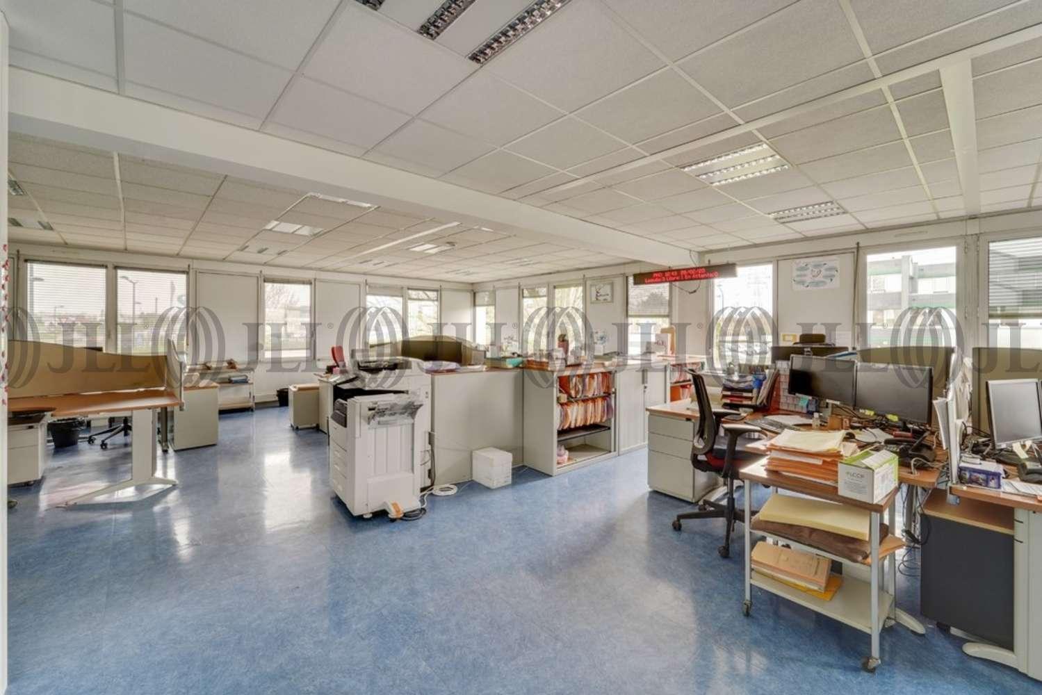Bureaux Massy, 91300 - 3-5 RUE MARCEL PAUL