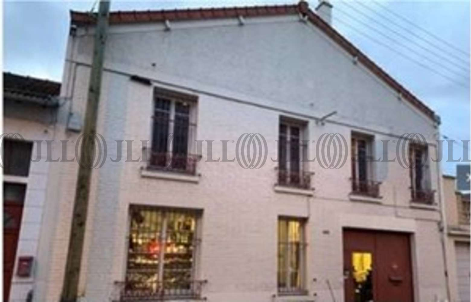 Bureaux Nanterre, 92000