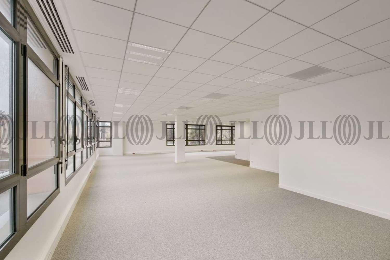 Bureaux Gentilly, 94250 - 79-83 RUE BENOIT MALON