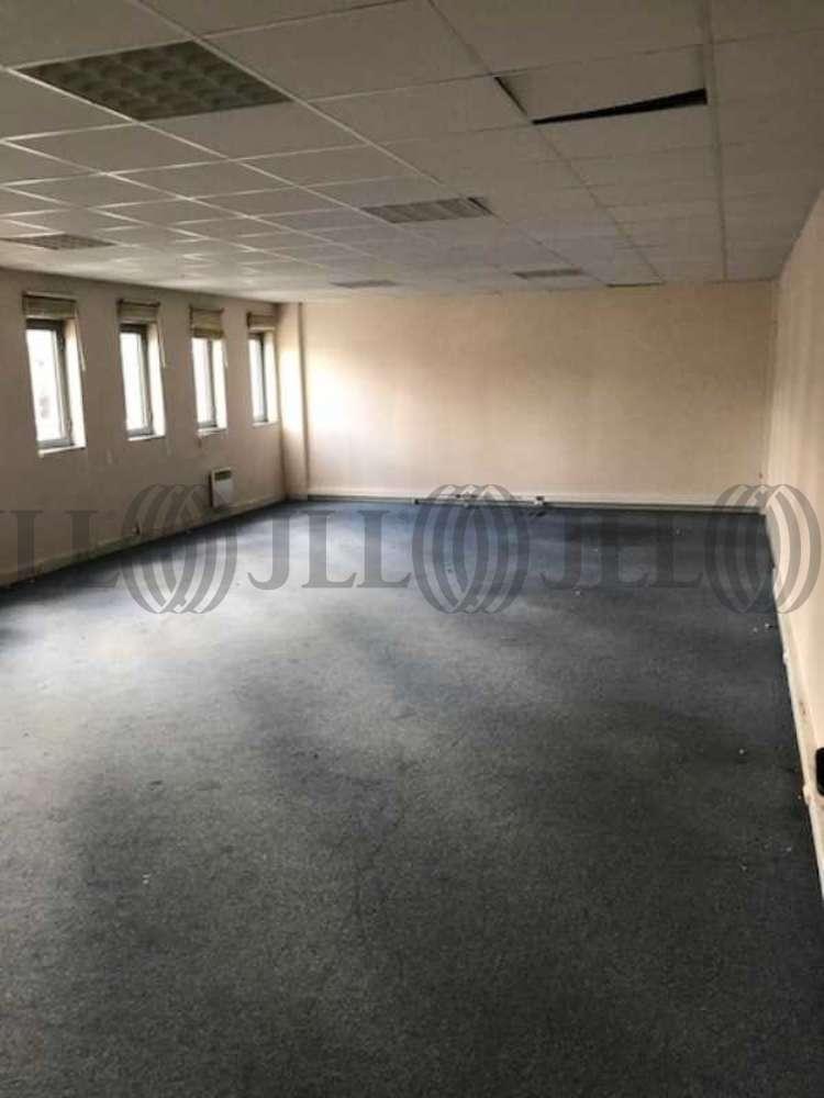 Activités/entrepôt Montigny le bretonneux, 78180 - 10 AVENUE AMPERE