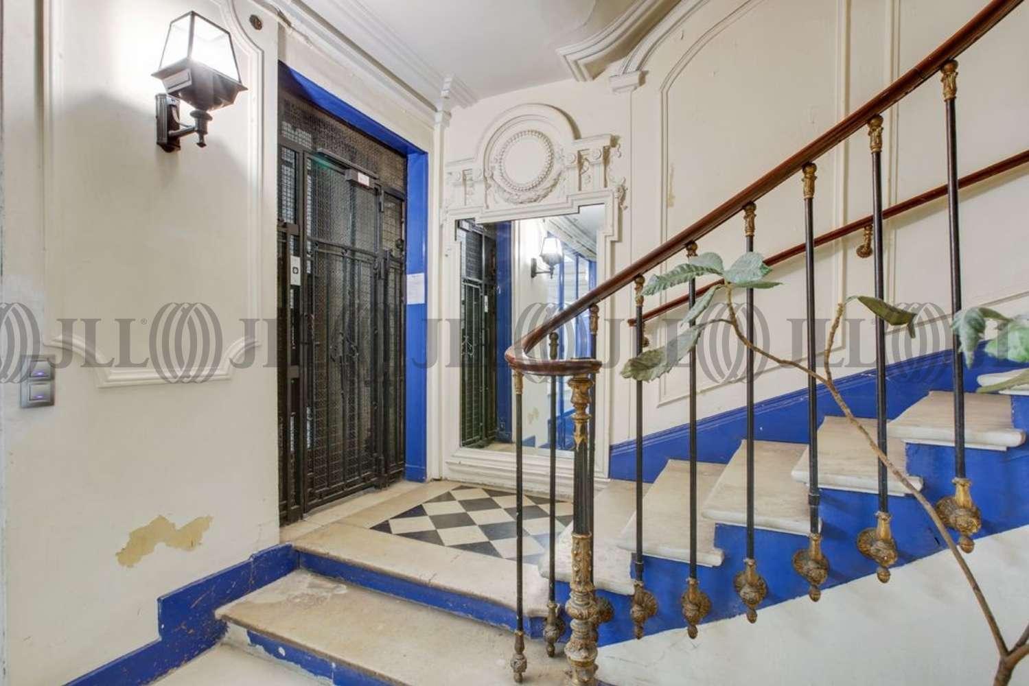 Bureaux Paris, 75008 - 7 RUE PASQUIER