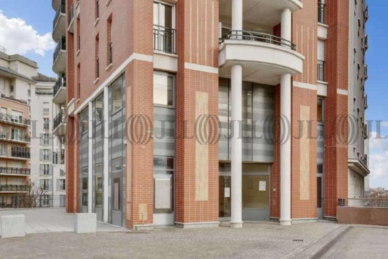 Commerces Courbevoie, 92400 - 5BIS ALLEE DE L'ARCHE