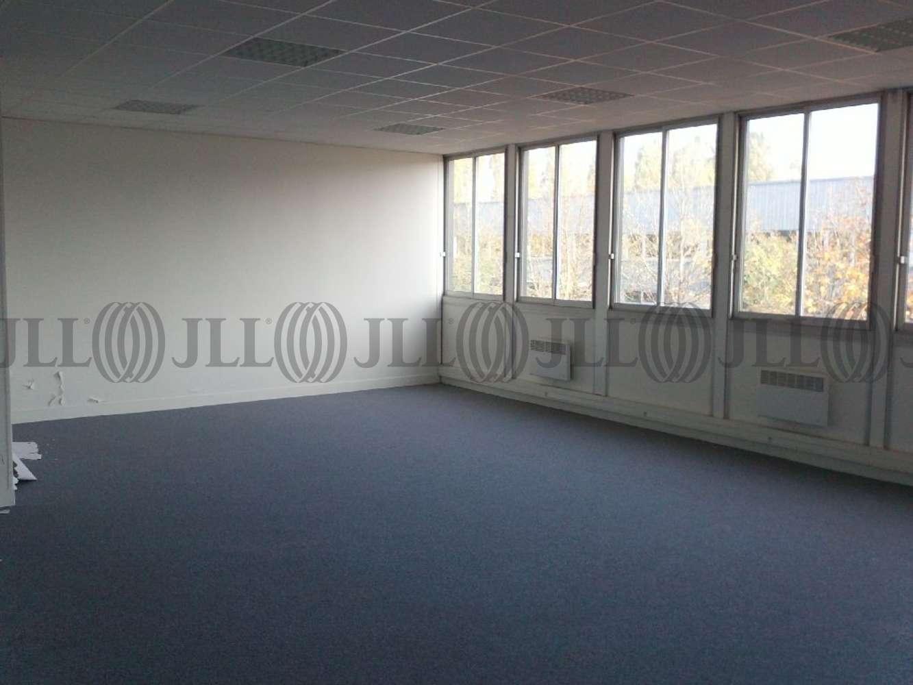 Activités/entrepôt Coignieres, 78310 - VAL ACTI OUEST
