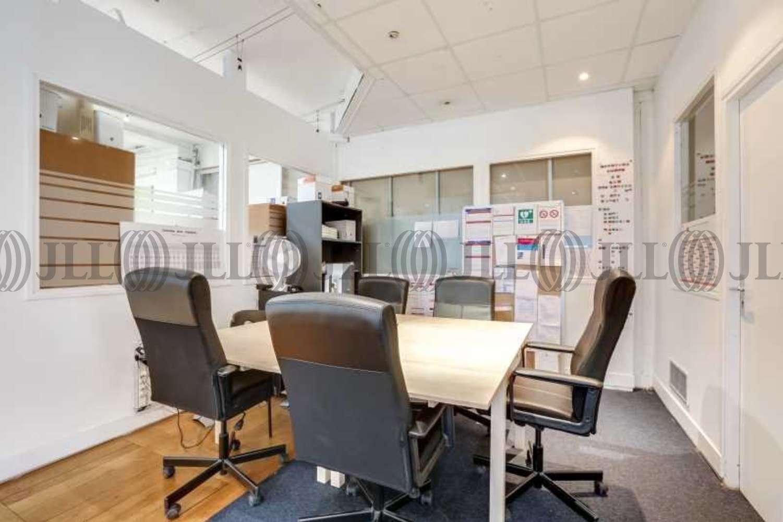 Bureaux Paris, 75015 - 22-24 RUE D'ALLERAY
