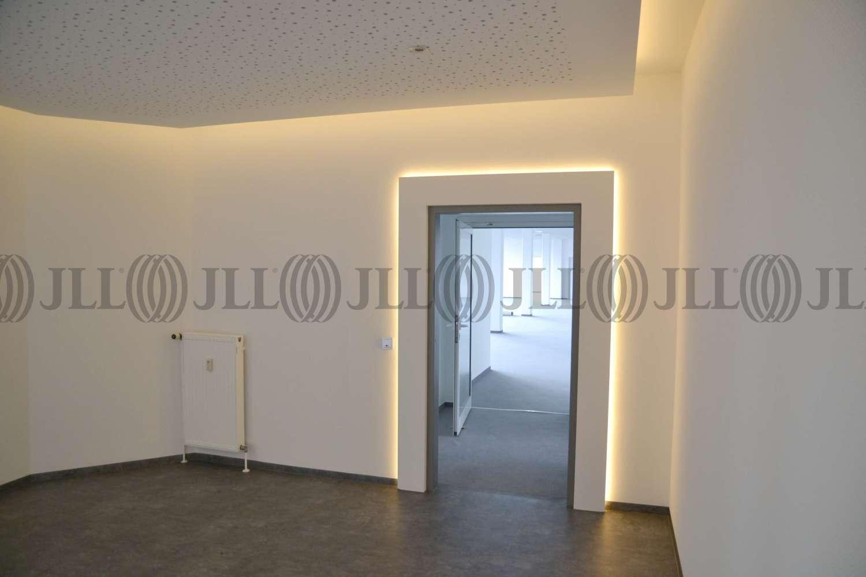 Büros Dortmund, 44287