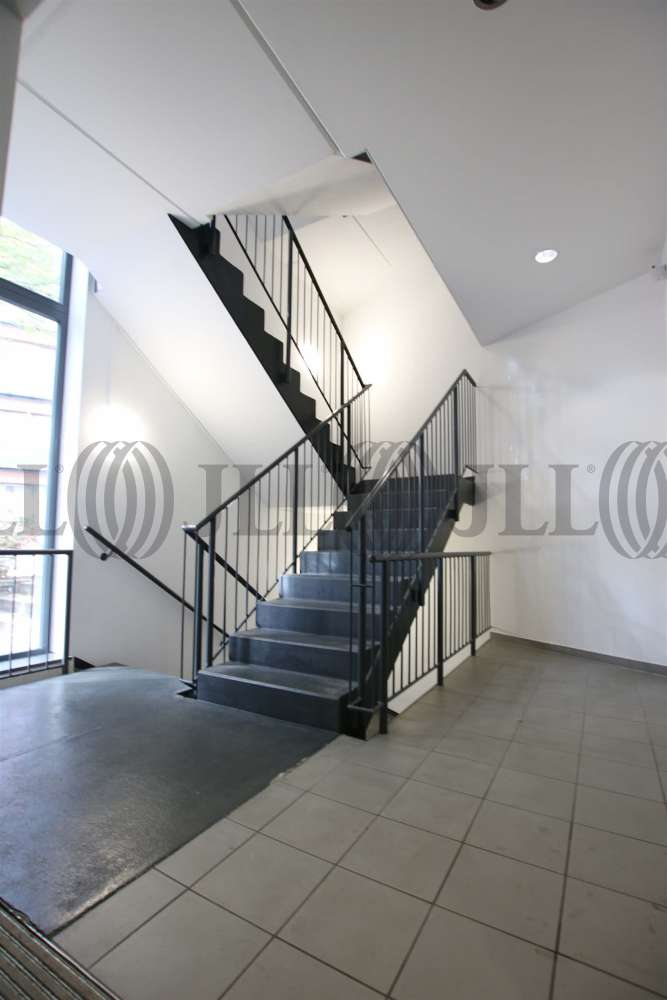 Büros Hannover, 30177