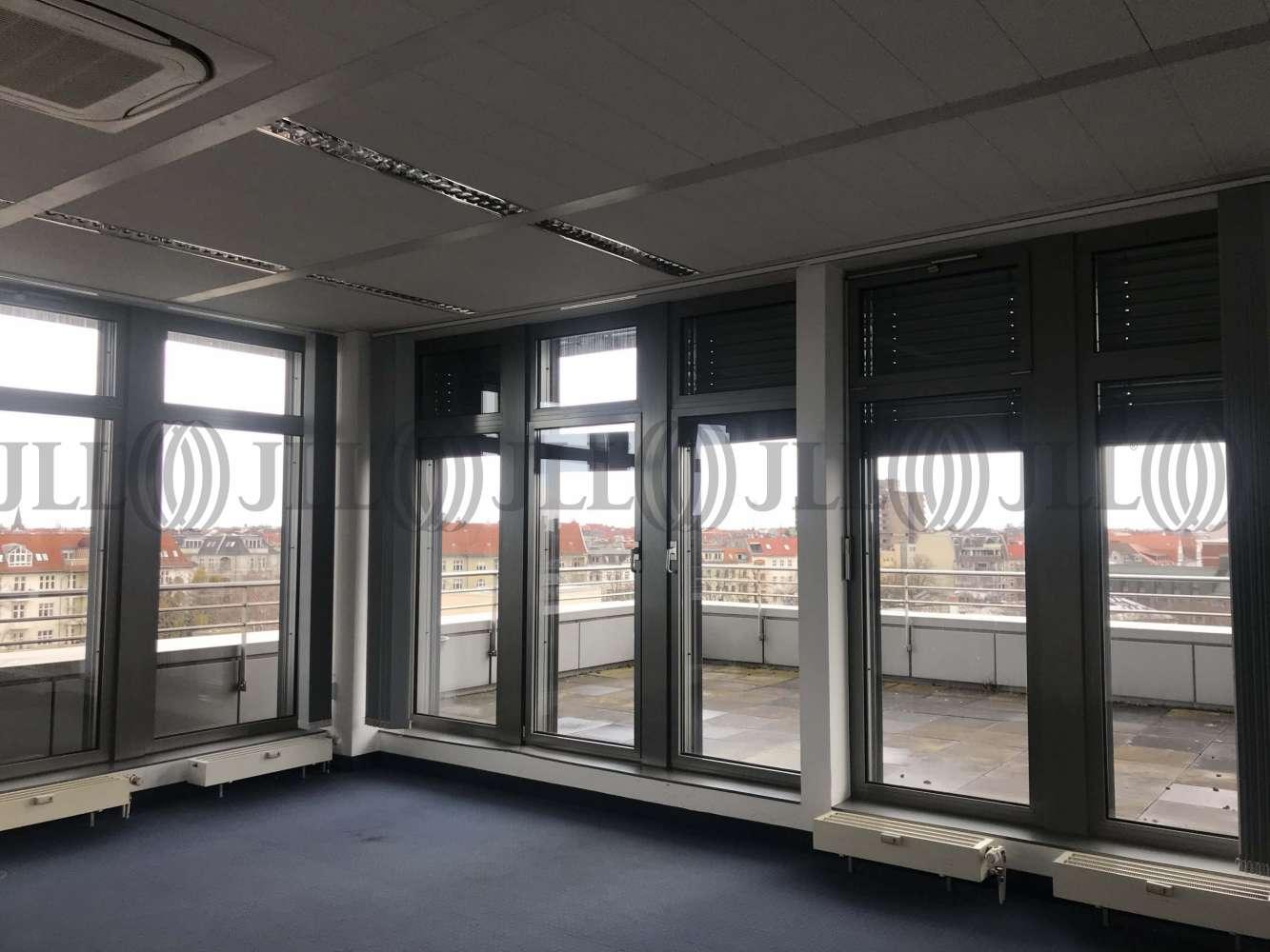 Büros Berlin, 12105