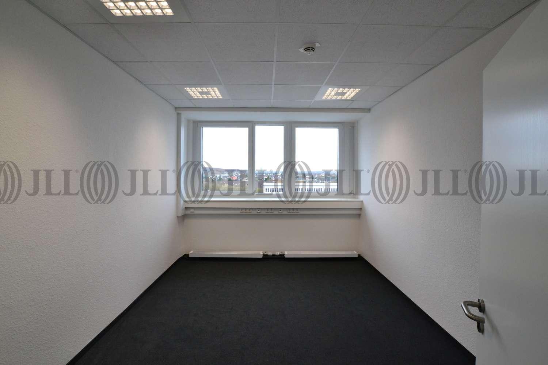 Büros Bonn, 53229