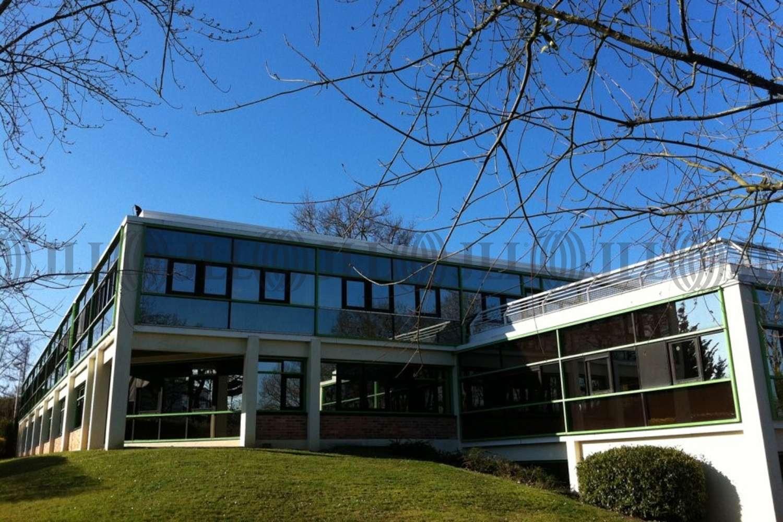 Bureaux Nantes, 44000