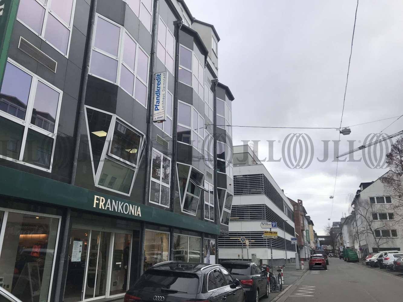 Ladenflächen Darmstadt, 64283