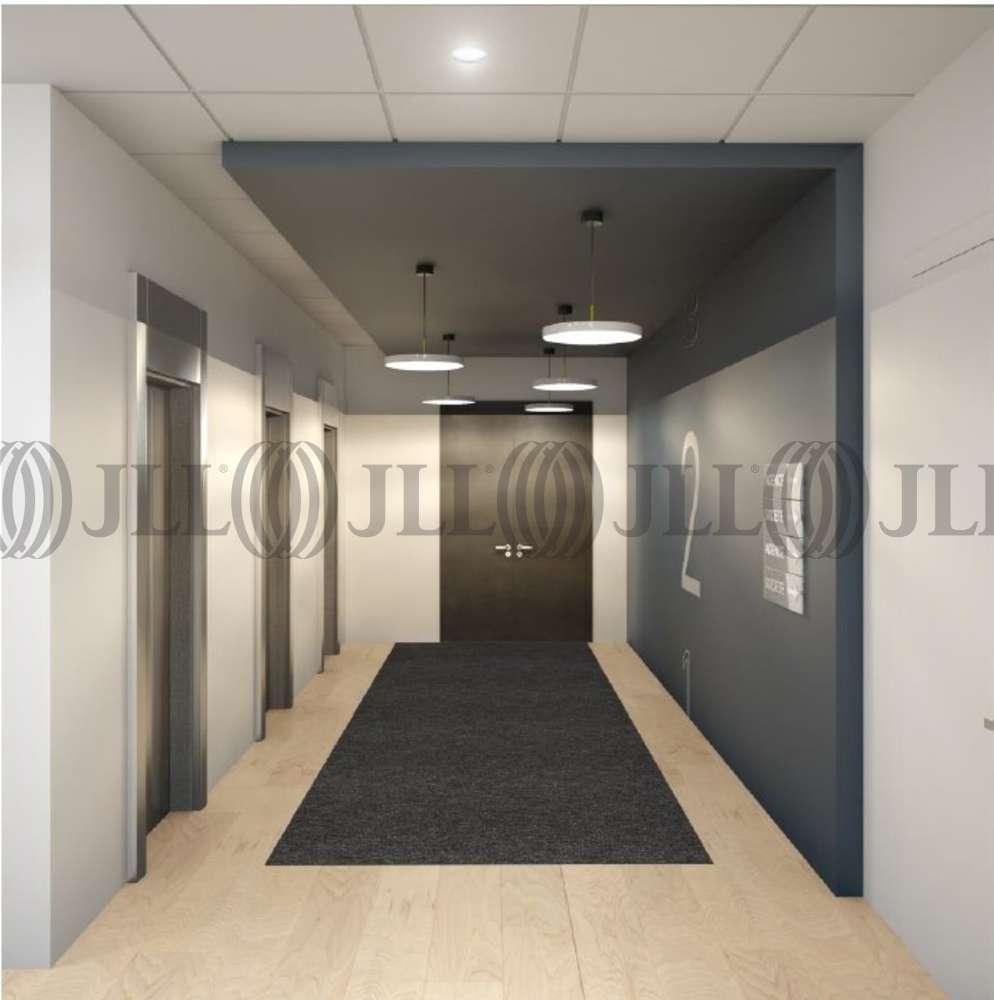 Bureaux Villepinte, 93420 - ART'VAL