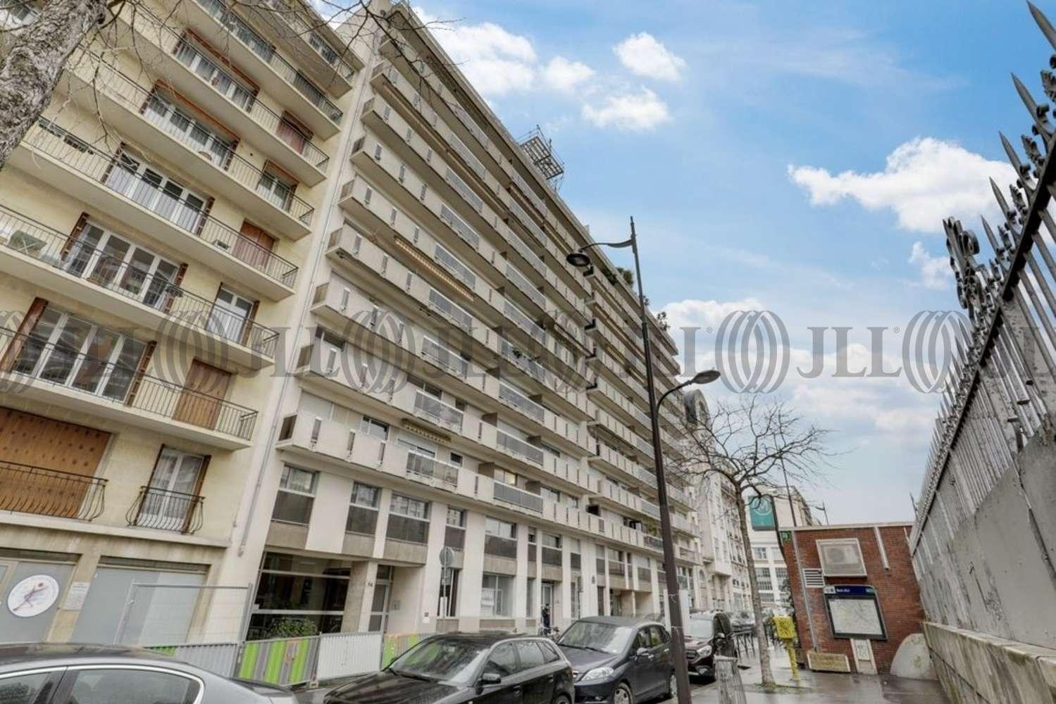 Bureaux Paris, 75012 - 32BIS BOULEVARD DE PICPUS