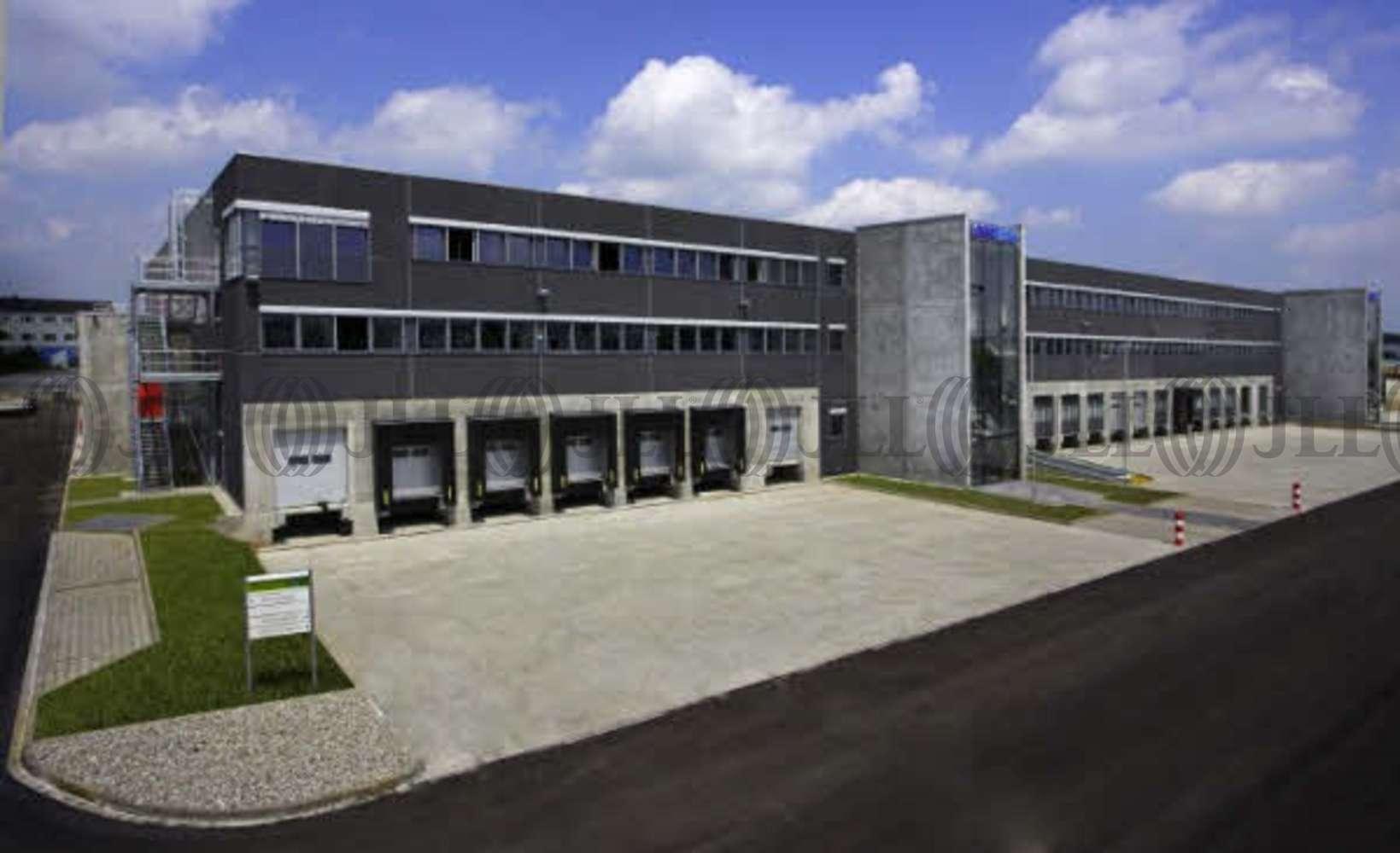 Büros Bergkirchen, 85232