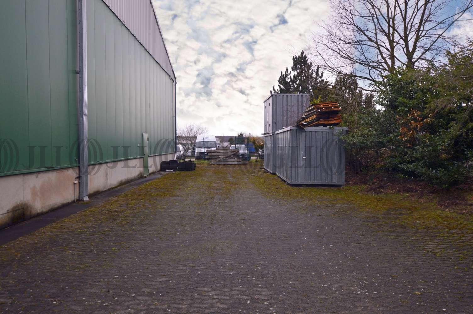 Hallen Mechernich, 53894