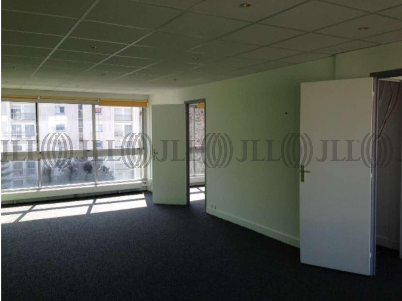 Bureaux Puteaux, 92800 - 62-64 RUE JEAN JAURES